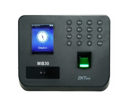 Time-Attendance-and-Access-Control-MB30